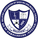 Malaysia Association of Shen Wu (SW) Musical Therapy